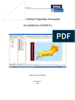 Analises_espaciais_avancadas.pdf
