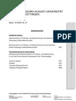 AM II Nr. 31, 10 27 (1).pdf