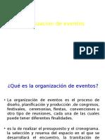 organizacion-d-eventos.pptx