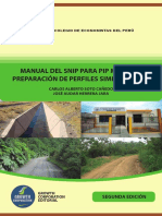 Resumen-Libro-PIP-Menores-VF-PDF.pdf