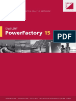 PF15_Flyer_EN_Rev_1