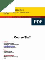 L01 - Introduction