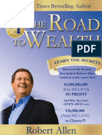 The-Road-to-Wealth-by-Robert-G.-Allen.pdf