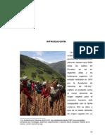 quinua y su valor proteinico.pdf
