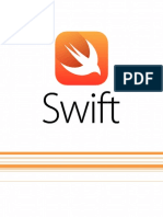 Swift-Cheat-Sheet (1).pdf