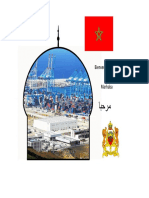 Logistique Au Maroc 123