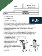 P3-avaliação extra Maio (dislexia).docx