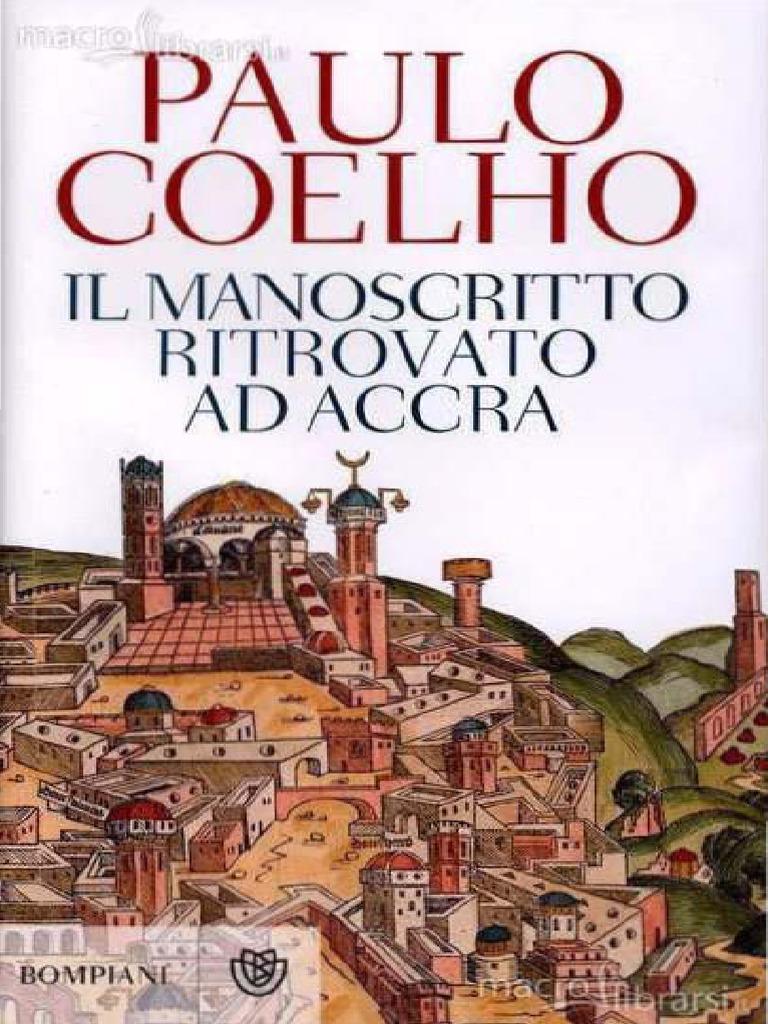 Risultati immagini per Sesso, rilassamento e tensione - Paulo Coelho
