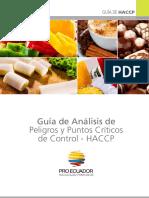 GuiaHACCP.pdf