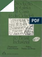 O Uso do Solo Urbano na Econonia Capitalista (Paul Singer).pdf