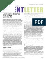 Pl 1008 Spanish