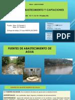 Tema 5 Fuentes y Captaciones S1-2016 (1)