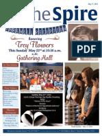 Spire News May 17 Interactive