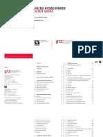 MICRO HYDRO POWER___SCOUT GUIDE.pdf