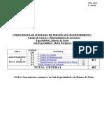 3º.motor Reciproco.form.AIP.6