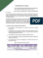 Lectura de DTI_s y Norma ASI -II