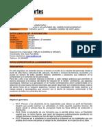 Diseño de Vestuario_gd-programa