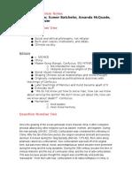 totalconfucianismnotes