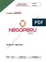 PLAN HACCP (1) (1).doc