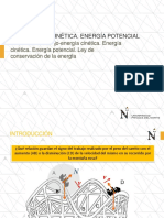 f1 s09 Ppt Energia Potencial