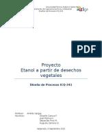Proyecto-Bioetanol-1 (2)