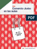 Guia_Vive_el_Comercio_Justo_en_las_aulas.pdf