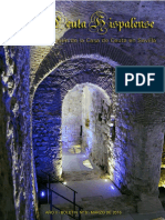 Boletin Nº 9 Ceuta Hispalense.pdf