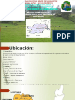 provincia de snta cruz cajamarca.pptx