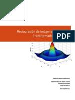23. RESTAURACION IMAGENES TRANS. FOURIER.pdf