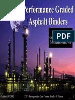 Superpave-PG BinderGrading.pdf