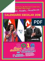 Calendario  Escolar 2016.pdf