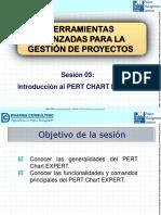 sesion 3-Diapo.pdf