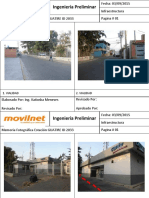 Memoria Fotografica ERB GUATIRE 2033 Proyecto ZTE 187M.pdf