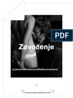 Ljubavni.erotski.romani - Zavođenje