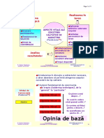 Doctorat_Qualitative-Research_Release-Ver.pdf