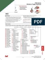 CKN1026-datasheetz