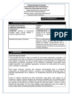1.1) Guia Semana_1_(Word) Sin Foro 1