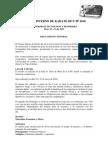 Reglamento Torneo Interno de Karate-Do UTP 2010