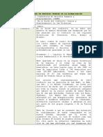 Ficha Control de Procesos Teorías de La Globalización 2