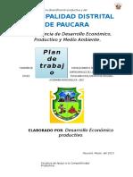 PLAN DE TRABAJO CAMPAÑA ESCOLAR.docx