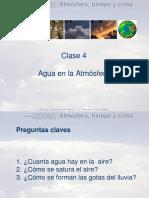 humedad.pdf
