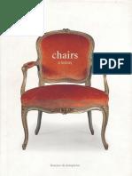 Chairs - A History (Art Design History Ebook).pdf