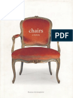 Chairs - A History (Art Design History Ebook).pdf