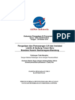 Dokumen Pengadaan Lift (1).pdf