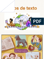 tiposdetexto-140530195217-phpapp02 (1)