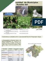 Mancomunidad Valle del Pachachaka1.pptx