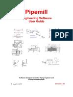 Pipemill 4-00 User Guide.pdf