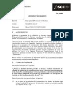 017-13 - MUN PROV CHICLAYO -Nulidad Del Contrato (1)