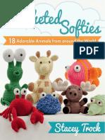 Crocheted_softies.pdf