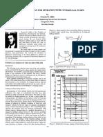 2016_PDN_GP_PAPER_slurry pipeline design.pdf